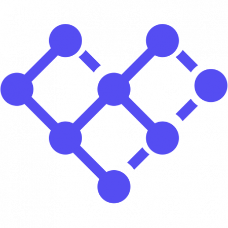 Olisto logo