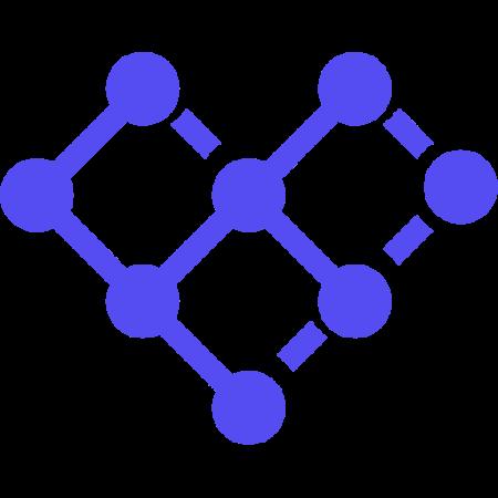 Triggi logo